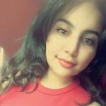 سارة - الريان