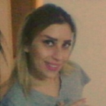 زهرة - مراكش