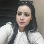 أميمة - المحمدية