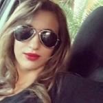 ياسمين - مراكش