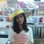 سارة - يريم