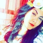 مريم - شبين الكوم