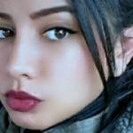 ليلى - مطاي