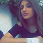 هادية - وهران