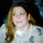 ليلى - محافظة قلقيلية