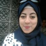 فاطمة - تازة