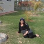 سميرة - السيب