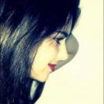 إيمان - Ighoud