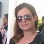 فاطمة - مكناس