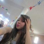 سارة - الجزائر