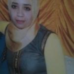 فاطمة - بيروت