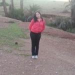 مريم - أبو ظبي
