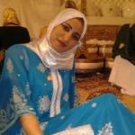 سلمى - المحمدية