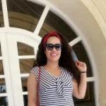 جهان - تونس العاصمة