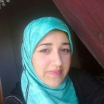 مجدة - الدار البيضاء