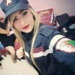 سامية - الجزائر