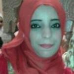 فاطمة - عجمان