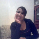فاطمة - اومناس
