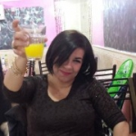 مريم - الرويبة