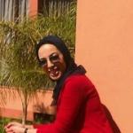 آنسة - المحمدية