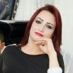 حنان - باجة