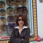 يامينة - تونس العاصمة