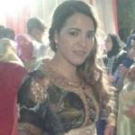أمال - مراكش