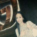 أميمة - دبي