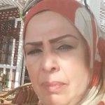 سامية - الإسكندرية