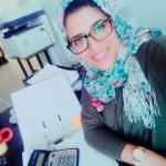 أسماء - ولاية صحار