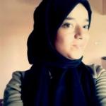 أمينة - شراردة بني حسين