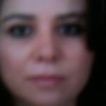 عائشة - دبي