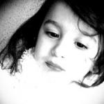 ابتسام - Rebaïb