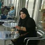وفاء - الدار البيضاء