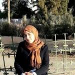 شيماء - ميسور