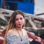 شيماء - مدينة الرحمة