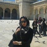 ميرة - تونس العاصمة