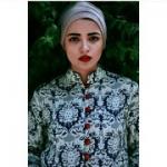 أميرة - Zâwyet 'Abd el Mun'im