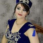 سيلينة - الجزائر