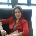 وردة - تونس العاصمة