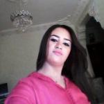 دردشة مع إبتسام من الدار البيضاء