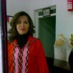 زينب - طنجة