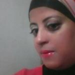 سميرة - سيدي حسين
