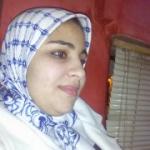 شهيرة - بن أحمد