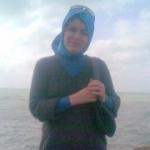 حنان - عمران