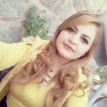 فاطمة - برج التركي