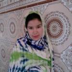 كوثر - مراكش