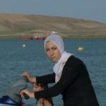 نوال - الدار البيضاء