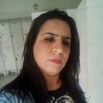 أسماء - جنين