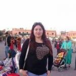 مريم - البليدة